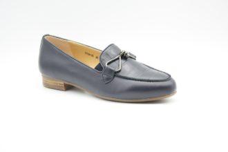 מה חשוב לבדוק לפני שקונים נעלי נוחות לנשים?