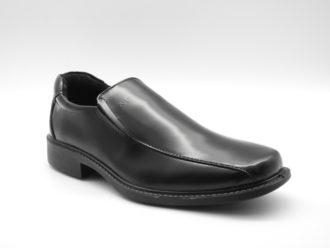 נעלי עור לגברים