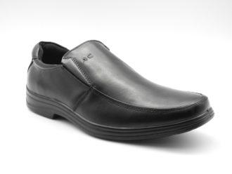 נעלי סירה לגברים -נעליים אלגנטיות עם אמירה אופנתית