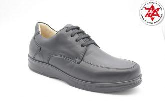 נעליים לחולי סוכרת - איזה נעליים מומלצות לסוכרתיים?