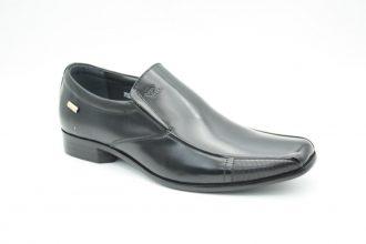 נעלי עור אלגנט