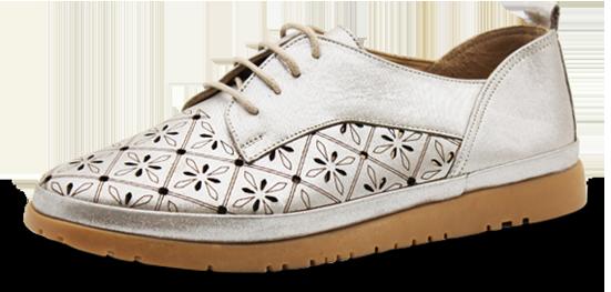 נעלי נוחות לנשים