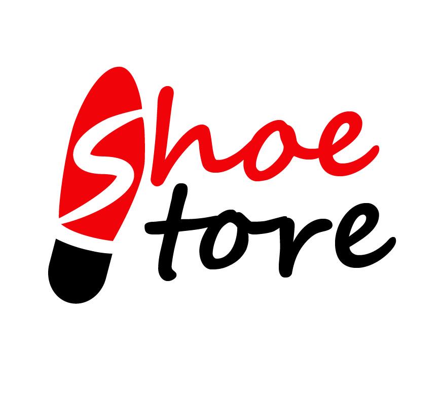 שוז סטור חנות נעליים